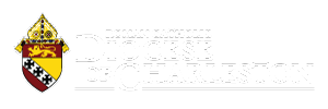 Directories of the Roman Catholic Diocese of Charleston Directories Logo